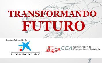 transformando futuro