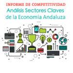 II Informe de Competitividad de la Economía Andaluza