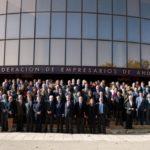LA CTA PRESENTA EN LA CEA LA FUNDACIÓN COTEC Y EL INFORME SOBRE LA INNOVACIÓN ESPAÑOLA 2020