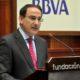 Resumen del discurso del presidente de la CEA en la Fundación Foro Antares