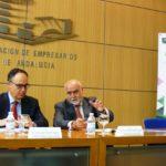 LA AGENCIA IDEA PONE A DISPOSICIÓN DE LAS PYMES INDUSTRIALES ANDALUZAS 58 MILLONES DE EUROS PARA SU RECAPITALIZACIÓN