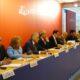 La Junta Directiva de la CEA valora positivamente el decreto de la Junta de Andalucía para reducir las trabas administrativas
