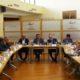 La nueva CEA se basará en los principios de transparencia