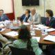 Los secretarios generales movilizarán la participación en las provincias andaluzas y en los sectores de sus territorios