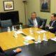 CECE y la CEA analizaron la implantación de la LOMCE en Andalucía