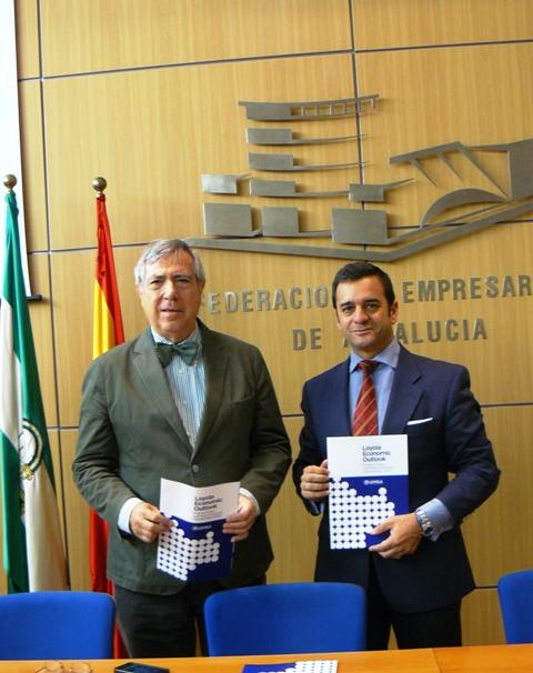 El informe dedica su sección monográfica a las proyecciones para Andalucía de la nueva Política Agraria Común (PAC)