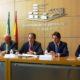 Consolidación y desarrollo del Plan Acción de la Nnueva CEA