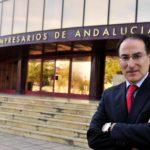 EL PRESIDENTE DE LA CEA FORMARÁ PARTE DEL NUEVO COMITÉ EJECUTIVO DE LA CEOE