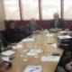 El nuevo consejo realizará propuestas para incrementar el grado de vertebración territorial y social de Andalucía