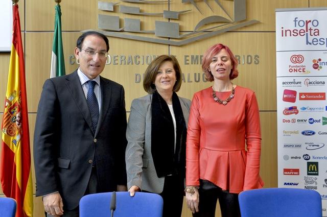 En el marco de España Compite