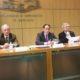El presidente de la Confederación ha propuesto el impulso de la marca Andalucía