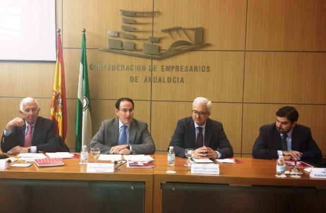 La iniciativa cuenta con la colaboración de la Dirección General de Derechos de la Ciudadanía