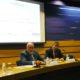 KPMG y Garriges Abogados han intervenido también en este encuentro empresarial