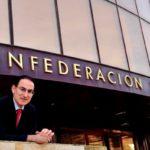 PRIORIDADES DEL TURISMO ANDALUZ: CRECER CON SOSTENIBILIDAD