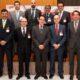 """El Presidente de CEA participó en la jornada de """"Competitividad a través del talento"""" de la APD"""