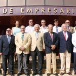 INSTITUCIONES EMPRESARIALES, SOCIALES Y COLEGIALES RESPALDAN UN MANIFIESTO EN FAVOR DE LA MINERÍA METÁLICA ANDALUZA