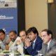 Conferencia del Presidente de CEA en el Foro Gerardo Rojas de Huelva Información