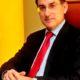 Artículo del Presidente de CEA publicado en el boletín de noticias ONCE Andalucía
