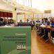 Para la Confederación es imprescindible poner en marcha en Andalucía políticas de reactivación económica