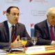 Conferencia del Presidente de CEA en el Foro de Economía e Internacionalización de la Cámara de Comercio de Cádiz