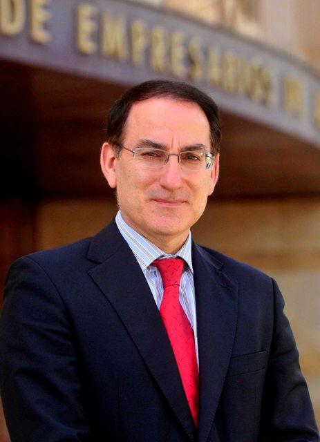 Para la organización empresarial andaluza Abengoa es una de las principales entidades tractoras de nuestra economía