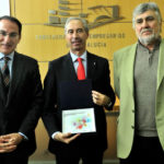 EL CENTRO DE EXPERIENCIAS MICHELIN DE ALMERÍA, GALARDONADO CON EL V PREMIO CEA DE RESPONSABILIDAD SOCIAL EMPRESARIAL