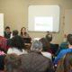 Estas jornadas sobre Responsabilidad Social Empresarial cuentan con la financiación de la Consejería de Igualdad y Políticas Sociales de la Junta de Andalucía