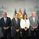 CEA CONSIDERA LA INTERNACIONALIZACION DE LAS EMPRESAS ELEMENTO BÁSICO DEL CRECIMIENTO ECONÓMICO Y EL EMPLEO