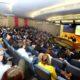 """La jornada """"Haz crecer tu negocio con Facebook"""" ha contado con más de 300 personas inscritas"""