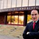 Artículo del Presidente de CEA en Andalucía Inmobiliaria Nº 129