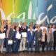 Javier González de Lara destacó el compromiso de las empresas turísticas con la calidad