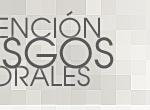 DECLARACIÓN INSTITUCIONAL DE CEA EN EL DÍA MUNDIAL DE LA SEGURIDAD Y LA SALUD EN EL TRABAJO