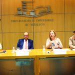 CEA COLABORA EN LA DIFUSIÓN DE LOS INCENTIVOS ENERGÉTICOS PARA LAS EMPRESAS ANDALUZAS