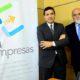 La organización empresarial andaluza ha organizado una jornada para difundir los modelos de negocio online