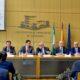 PwC presentó un informe con el avance y los objetivos del proyecto del Eje Turístico