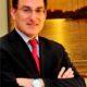 """Artículo del Presidente de CEA en ABC. Suplemento especial Economía Andaluza """"Obligados a crecer"""""""