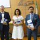 CEA y la Universidad Loyola de Andalucía presentaron el VIII informe Loyola Economic Outlook