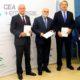La iniciativa cuenta con la financiación de la Consejería de Economía y Conocimiento