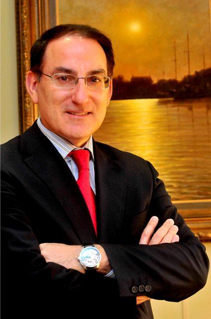 Artículo del Presidente de CEA en El Economista