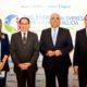 """CEA organiza el primer Encuentro de la Empresa Familiar en Andalucía con el lema """"El relevo generacional"""""""