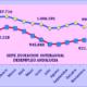 Valoración de CEA de los datos publicados por el Servicio Público de Empleo Estatal del mes de noviembre