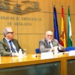 LAS CIUDADES INTELIGENTES, UNA NUEVA OPORTUNIDAD DE NEGOCIO PARA LAS EMPRESAS