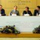 """CEA celebra una jornada sobre """"El sector medioambiental como oportunidad para emprender"""""""