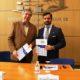 CEA y la Universidad Loyola de Andalucía presentaron el IX informe Loyola Economic Outlook