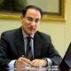 Artículo del Presidente de CEA para Agenda de la Empresa Nº 221