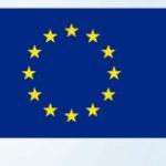 EL FUTURO DE LA UNIÓN EUROPEA PASA POR LA COMPETITIVIDAD DE SUS EMPRESAS