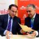 Popular cuenta en Andalucía con más de 829.000 clientes