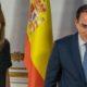 FUENTE: Europa Press Andalucía