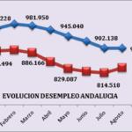 CEA CONSIDERA QUE EL NUEVO CURSO POLÍTICO DEBE IMPULSAR EL DIÁLOGO SOCIAL, EN FAVOR DEL EMPLEO