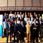 CEA HA REUNIDO A MÁS DE 100 EMPRENDEDORES E INVERSORES PARA FACILITAR LA FINANCIACIÓN DE PROYECTOS EMPRESARIALES